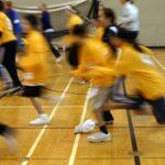 Engaging in inner city schools